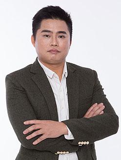潘伟平招生就业部经理