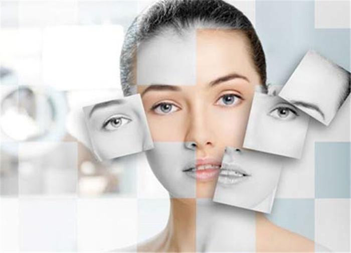美容师应该如何向顾客说明皮肤管理的作用