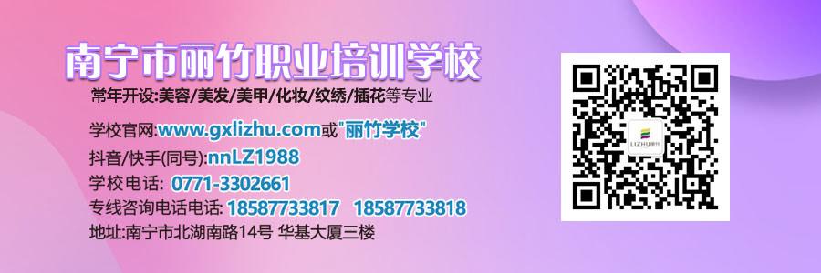微信图片_20200528120657.jpg